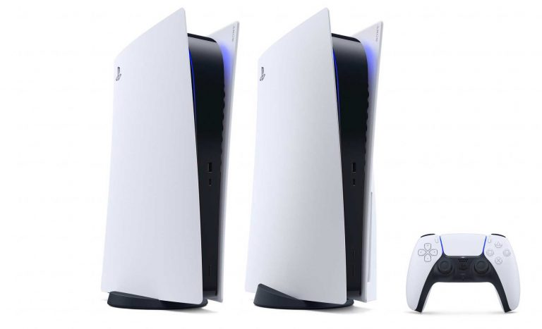 PlayStation 5 no podrá renderizar en resolución 1440p de forma nativa
